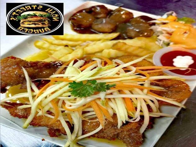 3 Tempat Makan Best Western Di Kuala Selangor, Selangor