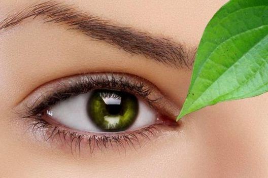 17 Petua Hilangkan Sakit Mata. Boleh Cuba!