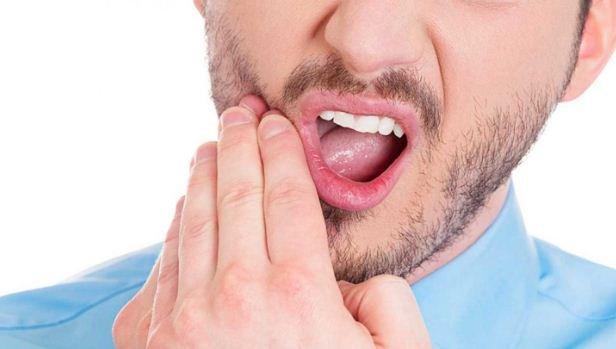 11 Bahan Ini Dapat Membantu Mengurangkan Sakit Gigi Akibat Gigi Bongsu.