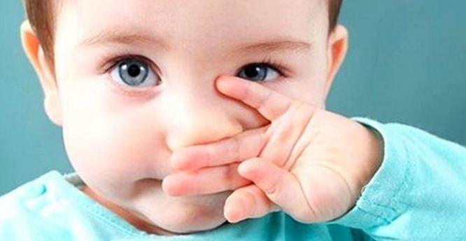 Inilah 17 Petua Hilangkan Hidung Tersumbat Tanpa Ubat. Boleh Cuba!