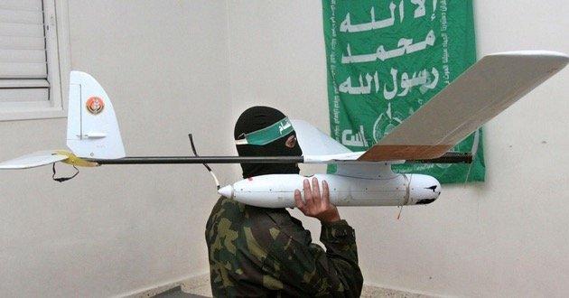 6 Punca Kenapa Israel Takut Sangat Dengan Al Qassam. No #3 Ramai Tak Sangka