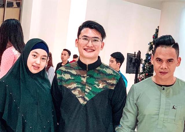 Baru 21 Tahun Berjaya Buat Sales RM1 Juta Sebulan ما شاء الله Berkat Hantar Mak Ayah Tunai Umrah