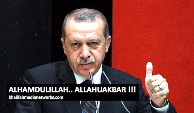 Isra el Akhirnya Bayar Turki RM80 Juta. Puncanya Buat Ramai Tak Sangka. ALLAHUAKBAR.
