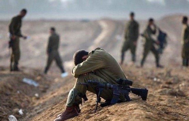 Hamas Ucap Terima Kasih Kepada Korea Utara. Puncanya Buat Ramai Umat Islam TERKEDU Tak Sangka