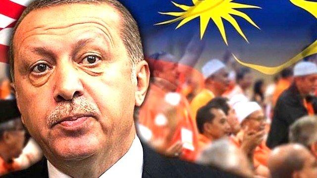 Turki Masukkan Bahasa Malaysia Dan Indonesia Dalam Kurikulum Sekolah. Ini PUNCANYA