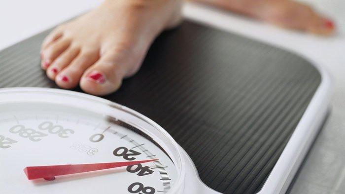 Inilah 5 Cara Timbang Berat Badan Yang Betul. Ramai Tak Tahu.