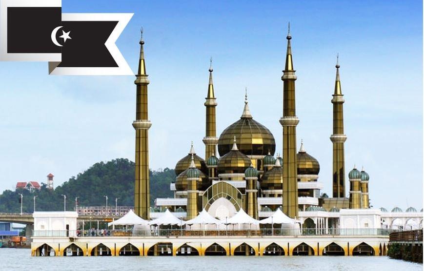 Jadual Waktu Berbuka Puasa Dan Waktu Imsak Negeri Terengganu 2019.