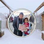 Kem Pelarian Syria Sunyi Sepi. Lelaki Ni Dedah Ke Mana 70,000 Pergi