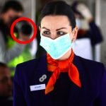 Lepas Filipina. Russia Pula Sekat Pelancong Dari Wuhan China, Elak Koronovirus