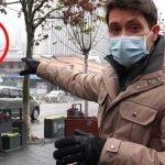 TERKINI Ramai Tergamam Lihat Keadaan Bandar Wuhan Selepas Kuarantin