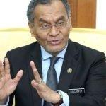 Terkini KKM Sahkan Kes Baru Wanita Suspek Koronavirus Di Bintulu Sarawak. Allahu.