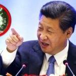 Koronavirus - Ini Arahan TEGAS Presiden China Yang Ditunggu Ramai