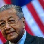 Lepas Lama Berdiam Diri Tun Mahathir Dedah Sendiri Punca Letak Jawatan.