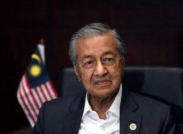 Ini Pengumuman Rasmi Daripada Ketua Setiausaha Negara Yang Ramai Ternanti- Nanti.