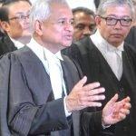 Batal Prosiding Jenayah LTTE. Ini 28 Hujah Peguam Negara Yang Ramai Tak Tahu