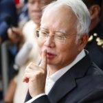 Kerajaan Baru ? Ini Respons Tak Sangka Najib Razak Buat Ramai Suspen