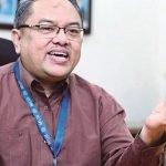 Pakar Undang-Undang UIA - Menteri Terlucut Tak Layak Dapat Pencen. Ini Puncanya