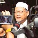Isu Kerajaan Pintu Belakang. Ini Komen Balas Timbalan MB Kelantan Buat Ramai Terdiam