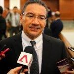 Spekulasi Tinggal UMNO. Ini Jawapan Balas DS Hishammuddin Buat Ramai Sentap