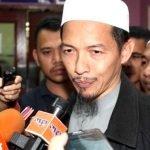 Lantikan Perdana Menteri Ke 8. Ini Kenyataan Nik Abduh Yang Ditunggu Rakyat Kelantan