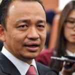 Lantikan Perdana Menteri Ke 8. Ini Pendirian Dr Maszlee Malik Buat Ramai Respek