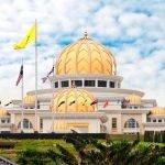 Atas Nasihat PM, Terkini Agong Perkenan Batal Pelantikan Semua Menteri