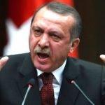 Rusuhan India. Ini Kenyataan Tegas Erdogan Yang Ditunggu Umat Islam