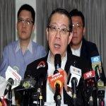 Tun Mahathir Letak Jawatan. Lim Guan Eng Dedah Puncanya Yang Ramai Tak Sangka.