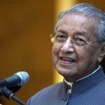 Tun Mahathir Terkini Tak Dapat Sampaikan SD Sokongan Ahli Parlimen. Ini Puncanya.
