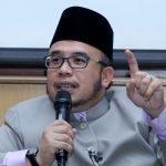 Covid-19. Ini Nasihat Dr Maza Yang Ditunggu Umat Islam.
