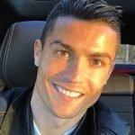 Covid-19. Ronaldo Beli 'Sesuatu' Bernilai RM45 Juta Buat Ramai Tercengang