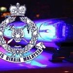 Masih Ada Yang Tidak Faham Bahasa. Ini Tindakan Polis Selangor Selepas Ini.