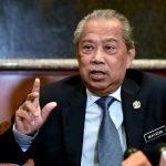 Ini Rayuan Perdana Menteri Buat Rakyat Malaysia.