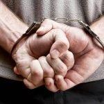 Seorang Lelaki Didenda RM3,500 Lepas Tumbuk Dan Tolak Anggota Polis.
