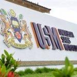 USM Universiti Malaysia Pertama Perintah Lockdown Secara Berperingkat