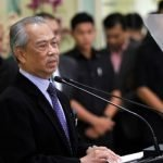 Ini Rayuan PM Buat Semua Rakyat Malaysia.