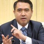 Kerajaan Baru. Setiausaha DAP Dedah Ini Niat PAS dan UMNO Terhadap Bersatu