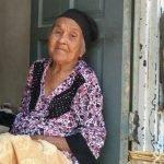 Ditanya Berkurung Zaman Jepun & Komunis. Ini Respon Nenek 93 Tahun Pada Yang Masih Ingkar