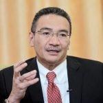 Covid-19 Makin Meningkat. Malaysia Mohon Pakar Perubatan China, Ini Puncanya