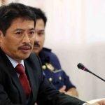 Latheefa Koya Letak Jawatan. Ini Ketua Pesuruhjaya SPRM Baru Yg Dinanti Ramai.