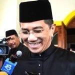 Lantikan Perdana Menteri Ke 8. Ini Komen Balas Azmin Ali Yang Dinanti Penyokong PH