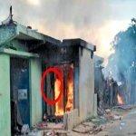 Rusuhan India. Tindakan Pemuda Kepada Jiran Muslimnya Buat Umat Islam Respek