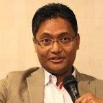 Ini Biodata Dato Dr Marzuki, Ketua Setiausaha Sulit PM Ke 8 Buat Ramai WOW