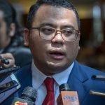 Kerajaan Selangor. Ini Tindakan Tegas MB Buat Ramai Penyokong PH Respek