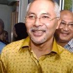 Kerajaan Baru. Ini Kenyataan Bekas MB Selangor Yang Ramai Melayu Setuju