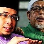 DS  Abdul Hadi Tak Dilantik Menteri. Dr Maza Beritahu Kisah Sebenar.
