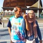 Covid-19. Ini Luahan Hati Rakyat Malaysia Di Itali Buat Ramai Sayu