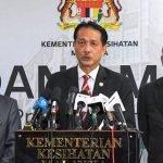 Terkini Seorang Lagi Tabligh Meninggal Dunia Akibat Covid-19 Di Malaysia