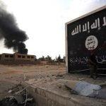 Covid-19. ISIS Pun Berhenti Operasi . Ini Puncanya Buat Ramai Terkesima