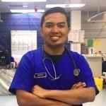 Kekurangan Staf Kerja. Ini Jawapan Balas Mengejutkan Dari Rakan Sehospital